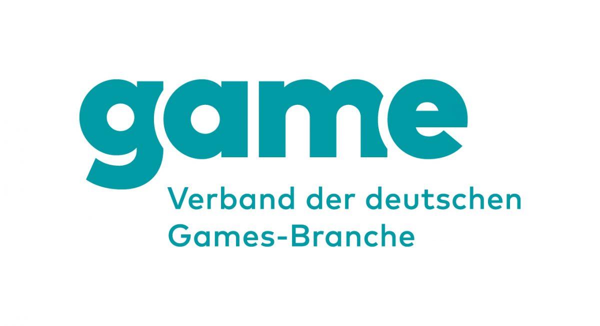 Game Membership