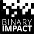 Binary Impact GmbH Logo